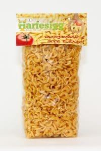 Lumacci-Nudeln