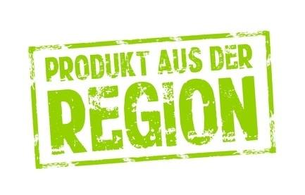 Regionaler Verkauf